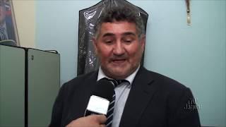 Presidente Seu João classifica gestão do governo Camilo Santana de exemplar