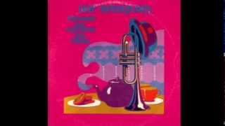 DOC SEVERINSEN - If I Had a Hammer 1965