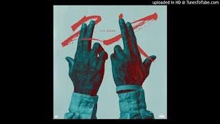 Back2Back Lil Durk (Prod. ATL Jacob & Southside) Type Beat