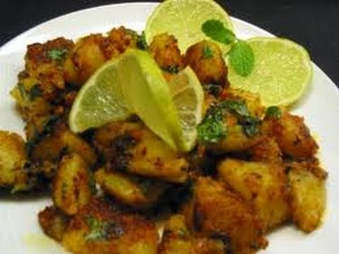 Boiled potato fry south indian style youtube boiled potato fry south indian style forumfinder Gallery