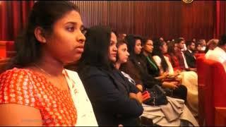 ජන ගැටලු විමසා සකස් කළ ගම්මැද්ද නවතම වාර්තාව එළිදකී #lka #News1st #Gammadda Thumbnail