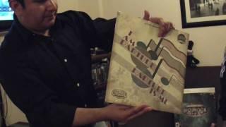 Unboxing Bioshock 2 Special Edition - Primera Parte
