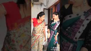 WhatsApp funny video - October - Part-8