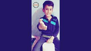 Shina funny song | Gilgit baltistan songs | Baby Dance | Funny Baby Video | BOGB