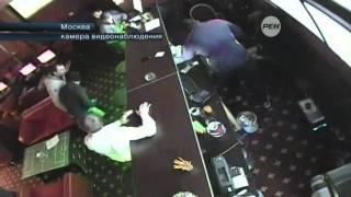видео Букмекерская контора Бинго Бум