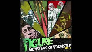 Figure - Leatherface [Official]