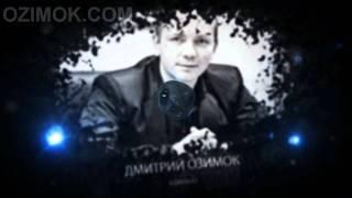 Юридическая помощь физ. и юр. лицам, Санкт-Петербург(, 2011-12-26T22:40:53.000Z)