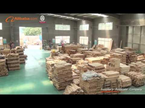 Qingdao Free Trade Zone Health International Co., Ltd. - Alibaba