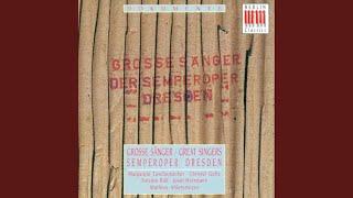 """Der Freischütz, J. 277: Act II - """"Wie nahte mir der Schlummer - Leise leise fromme Weise"""""""