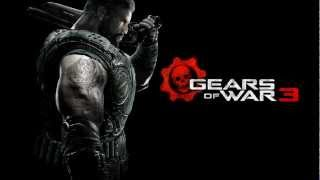 Gears Of  War 3 Soundtrack | Dom death Theme