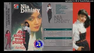 Nia Daniaty_Aku Siapa Yang Punya (1983) full Album