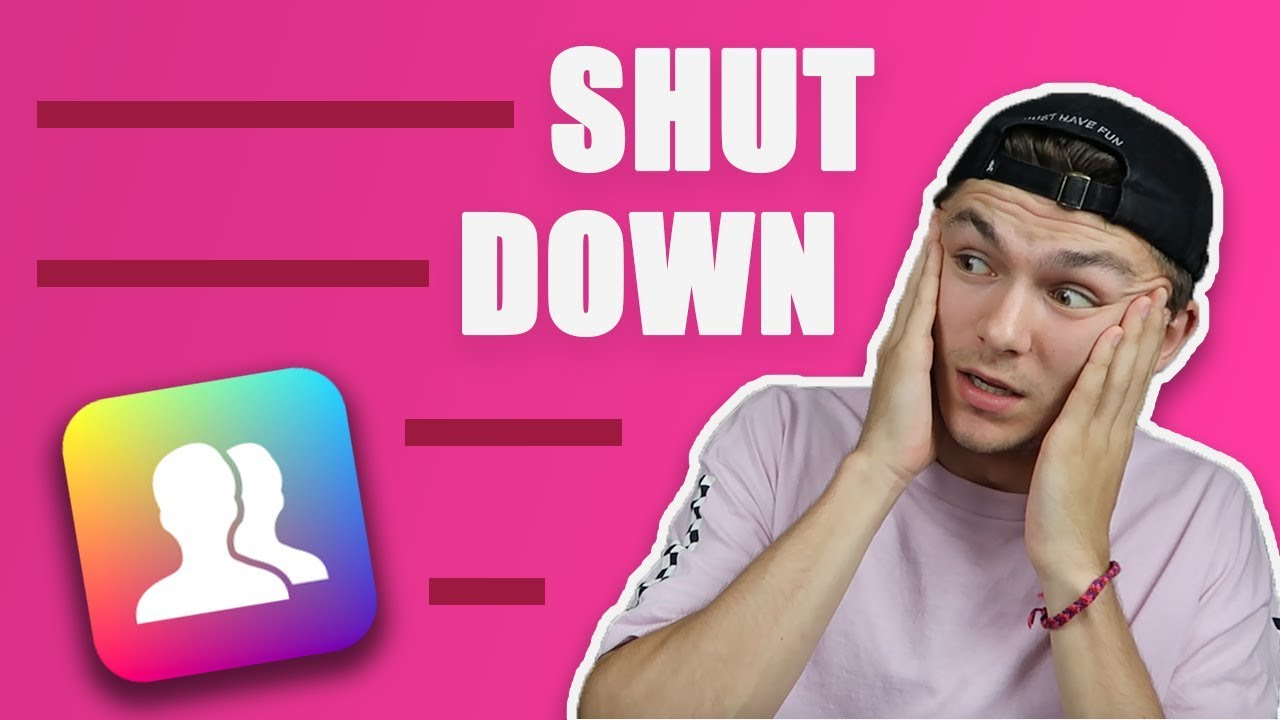 CAPTIVATE SHUTTING DOWN?! - End of Instagram Automation?