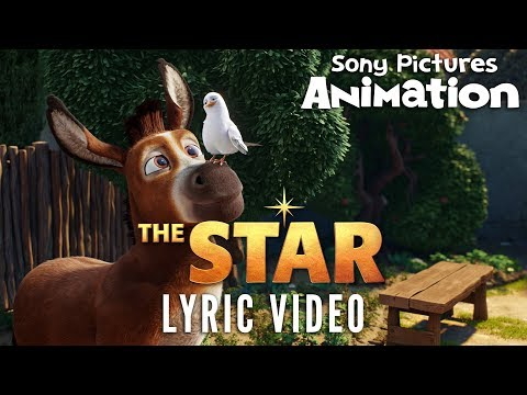 "Lyric Video - ""Life is Good"" by A Great Big World 