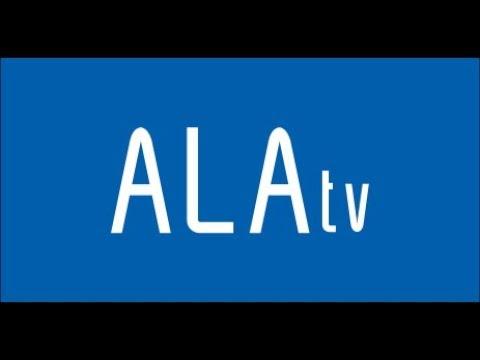 ALAVARIUM AC vs BESTEIROS FC