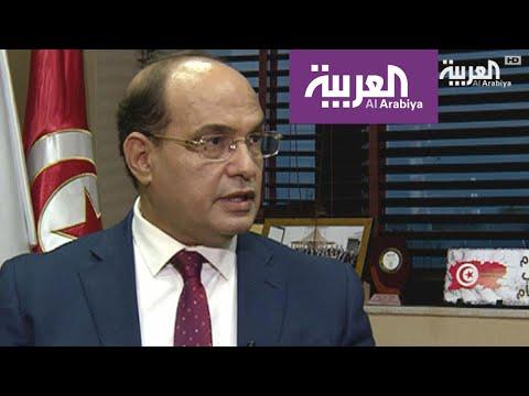 مقابلة خاصة | هل يلعب المال الفاسد بالعملية الانتخابية في تونس  - نشر قبل 11 ساعة