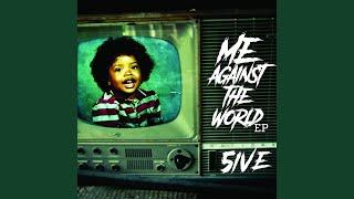 free mp3 songs download - Christian rap boston mp3 - Free youtube