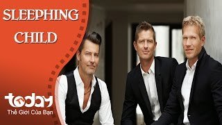Sleeping child - Michael Learns To Rock | TodayTV