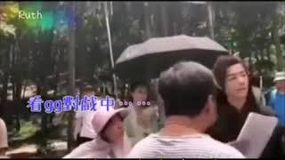 [XIAO ZHAN × WANG YIBO] Những khoảnh khắc chỉ có 2 người hiểu. Tất cả không hiểu đâu 😄