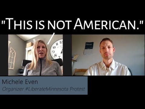 interview-with-organizer-of-friday's-liberate-minnesota-protest