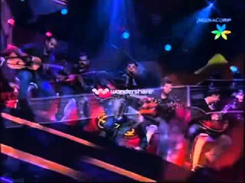 Thulli Elunthathu Unplugged.m4v