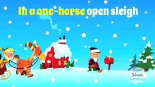 Jingle Bells - Karaoke
