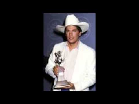 EASY COME EASY GO----GEORGE STRAIT