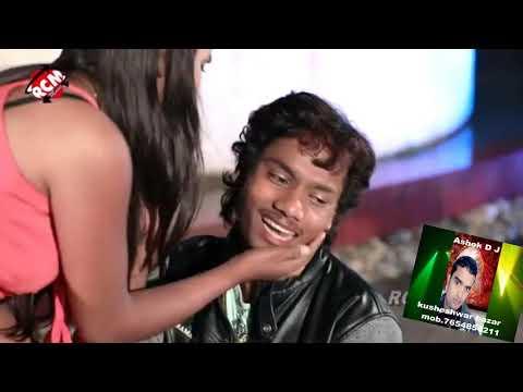 Dhananjay Dhadkan Yaad June Video HD Full DJ Ashok Raj 2019mp3