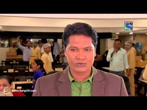 Ahmedabad Mein Daya Farar - Part II - Episode 1039 - 25th January 2014