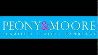 Leather Handbags Designers Christmas Gifts Guide Bags Peony & Moore Thumbnail