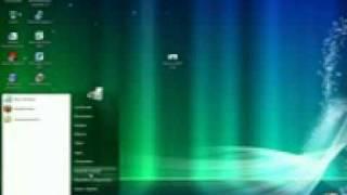 Como Remover Mensagem de que o Windows 7 é Pirata.3gp