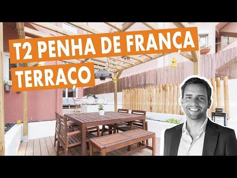 two-bedroom-apartment-in-penha-de-frança- -andré-maia