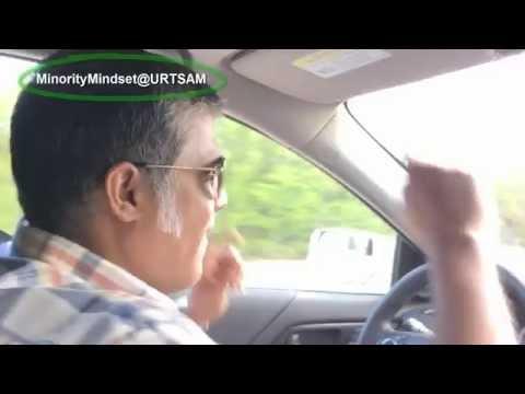 MLM INDIA Direct Selling Network Marketing Multi Level URTSAM Samir K Mishra Video Training Company