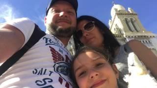 Тунис 2017 Экскурсии