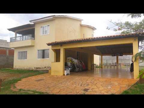 Casa a venda Condomínio Solar de Brasilia Jardim Botânico