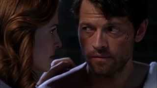 Pat Benatar - Heartbreaker Supernatural HD