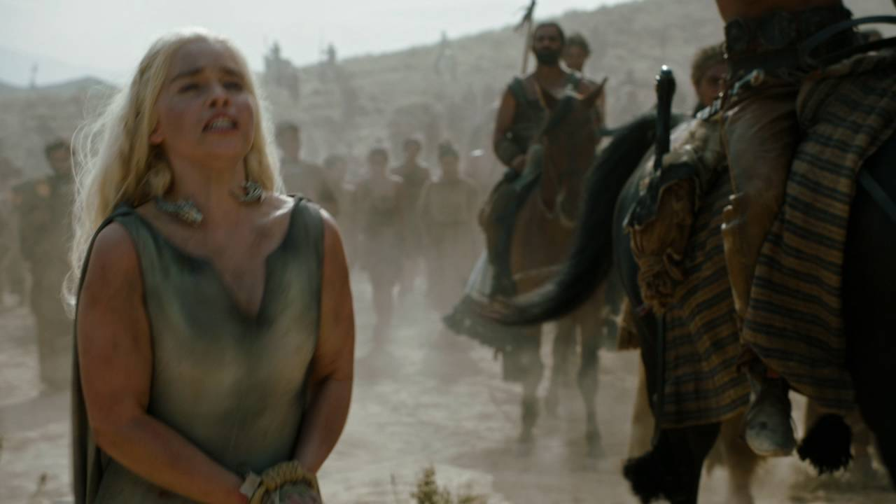 Game Of Thrones Free Stream