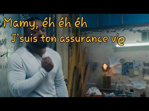 Alonzo -Assurance Vie [Musique and Lyrics]