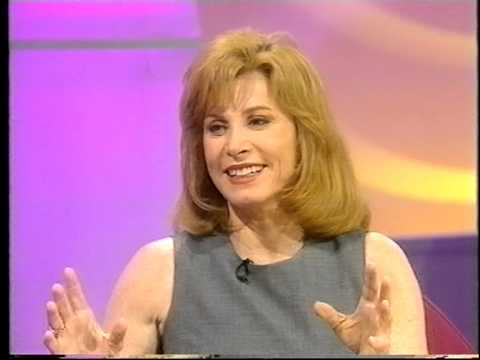 stephanie powers - YouTube