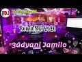 Remix Rai 2020  3adyani Jamilo   عدياني جملو  Mix galal by Dj Farid Tenes 02