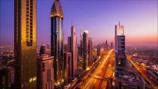 Gambar cover Chris Sterio & Sean McClellan: Alternate Avenues (Yuriy From Russia Remix)