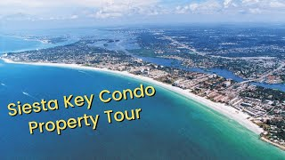 Siesta Key Condo | Sarasota Real Estate