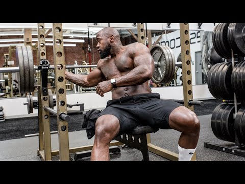 bench-press-tutorial-for-beginners-|-mike-rashid