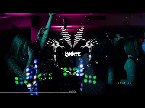 dj-Nate - Feeling Good | FREE DOWNLOAD