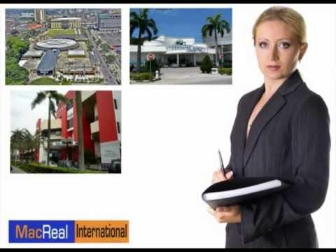 Plant & Machinery Valuation - Call Us +603-92056160 - Macreal International Valuers