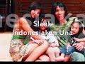 Gambar cover Slank - indonesia una