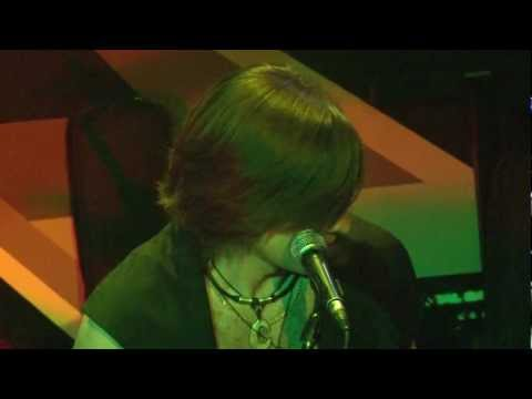 клипы 2012 года песен