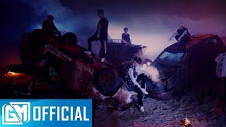GOT7 (갓세븐) 'Hard Carry (하드캐리)' Official Teaser 1