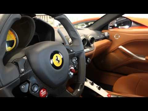 Naples Motorsports Youtube