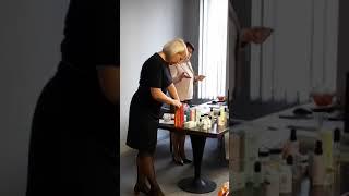 Обзор продуктов для здоровья от Faberlic (Елена Мельниченко). Первые успехи на все 100 с Faberlic!