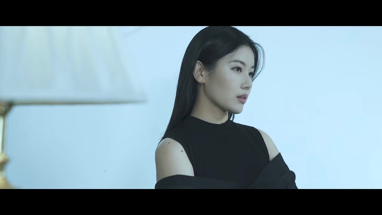 Download Aalia (알리아) - 너만 보여 (All I see is you) M/V